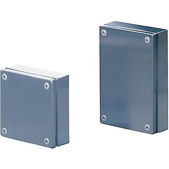 Build-in casing 200 x 200 x 80 Stainless steel Rittal 1523.010 1 pc(s)