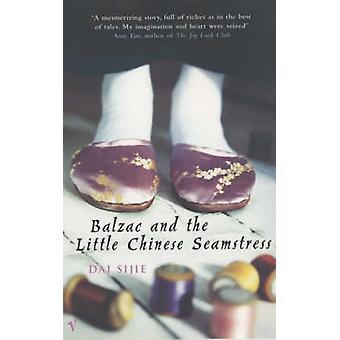 balzac and the chinese seamstress