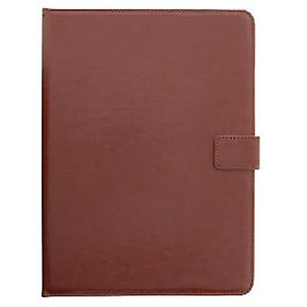 Koenig Universal Folio Case Type Support For 7-Inch Tablets
