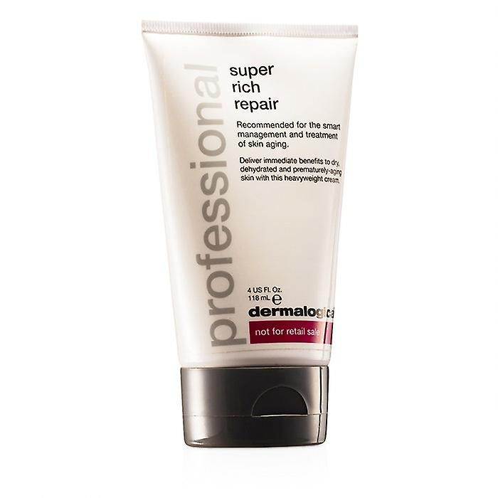 Dermalogica Age Smart Super Rich Repair (Salon Size) 119ml / 4oz
