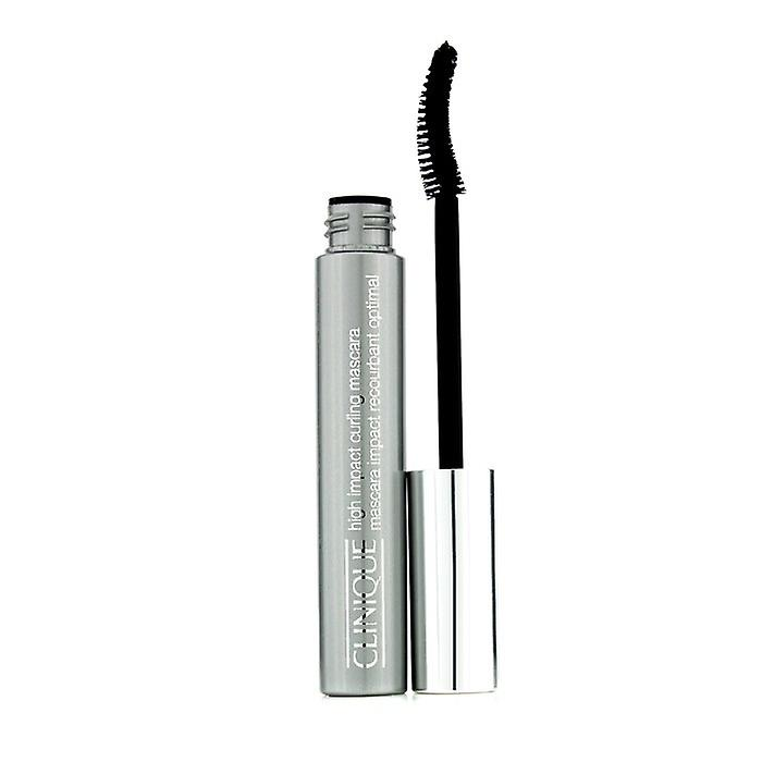 Clinique High Impact Curling Mascara - #01 schwarz 8ml / 0.34 oz