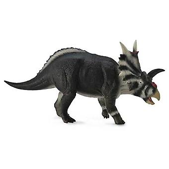 Collecta xenoceratops -L- (Toys , Dolls And Accesories , Miniature Toys , Animals)