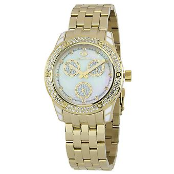 Wellington  Ladies Quartz Watch Mataura WN507-289