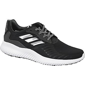 adidas Alphabounce RC  B42652 Mens running shoes
