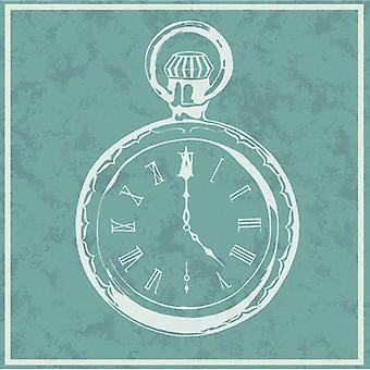 Nick Urb - indtil the udgangen af Days [CD] USA import