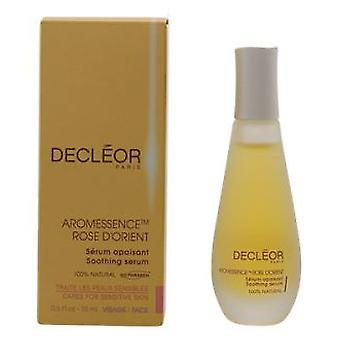 Decléor Paris Aromessence Rose D'Orient Apaisant Serum 15 Ml