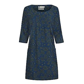 Seasalt Wagtail Ladies Dress (AW16)