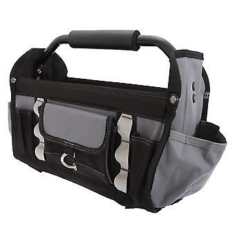 PORTWEST lavoro Open Tool Bag