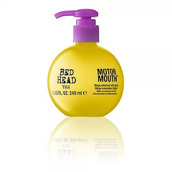 TIGI Bed Head TIGI Bed Head moteur bouche