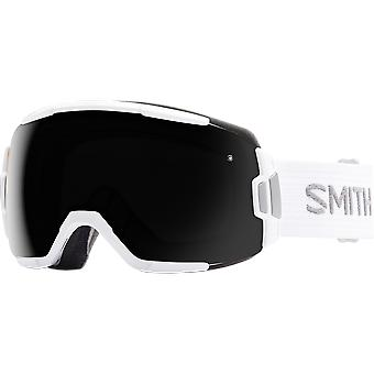 Smith Vice M00661 ZJ7B7 ski mask