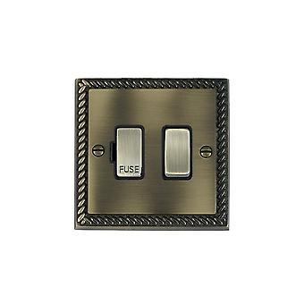 ハミルトン Litestat ・ チェリトン グルジア アンティーク真鍮 1 g 13A DP 融合平 AB/BL