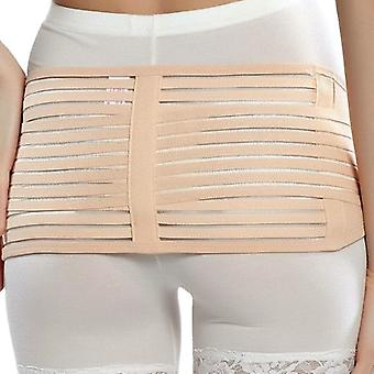 Postpartum Hip Support belt- Stability for Hips post SPD