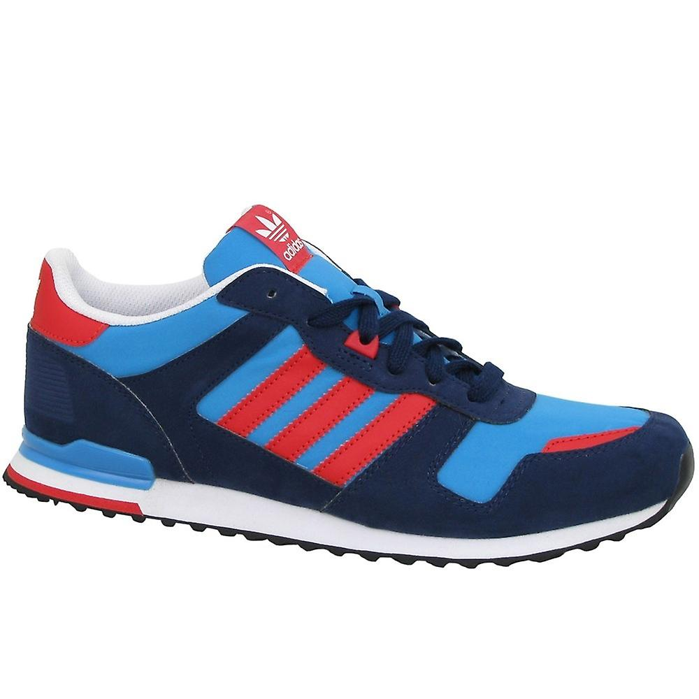 Adidas ZX 700 K B35544 Universal Kinder ganzjährig Schuhe