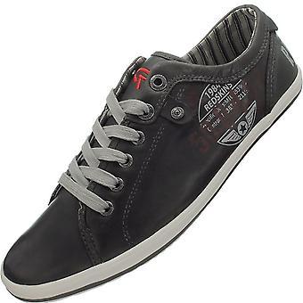 RedSkins Haberon HABERON45 universal alle år mænd sko