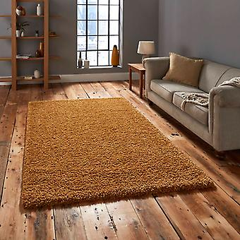 Rugs - Vista - 2236 Yellow