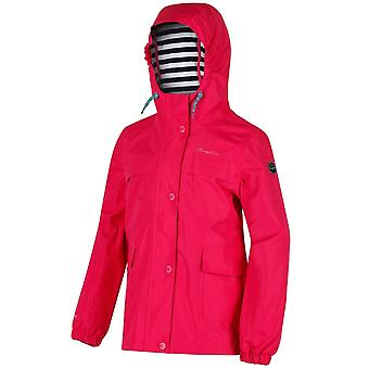 Regatta Betulia Waterproof HoodyJacket