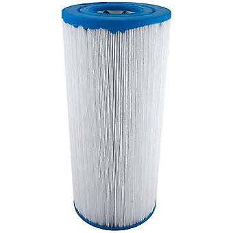 Filbur FC-2915 40 Sq. Ft. Filter Cartridge