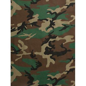 Armee Camouflage Bandana