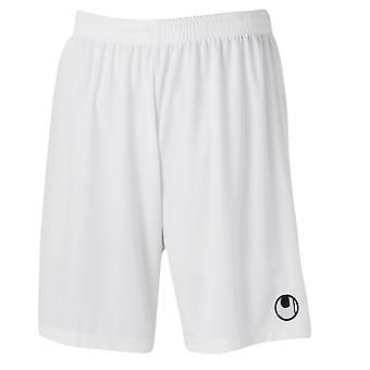 Uhlsport CENTER BASIC II shorts utan inre slip
