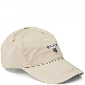 GANT Gant Twill Cap