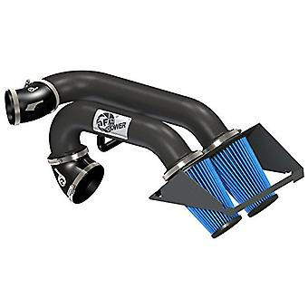 aFe Power 54-22972-B Air Intake System (Magnum Force Performance Ford), 1 Pack