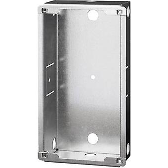 myintercom myi0101 IP video door intercom Flush-mount casing