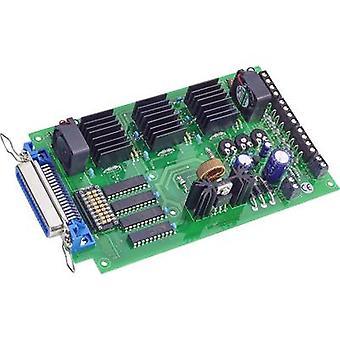 Controller card Emis SMC-1500 24 Vdc 1.5 A
