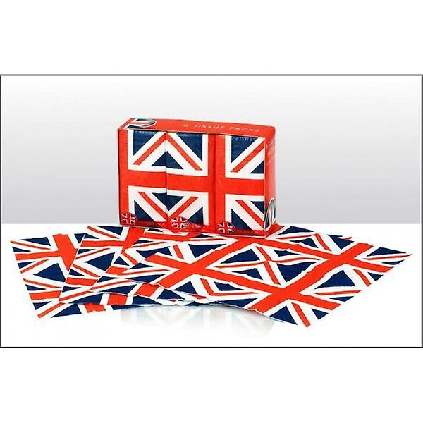 Porter Union Tissus Des Union Jack Tissus Jack Porter Porter Des Jack Union YWD2E9eHI