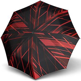 Tot T200 DUOMATIC Edynburg parasol podwójny automatyczny