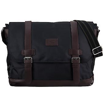Camel active Caracas laptop bag of Messenger shoulder bag 219-801-60