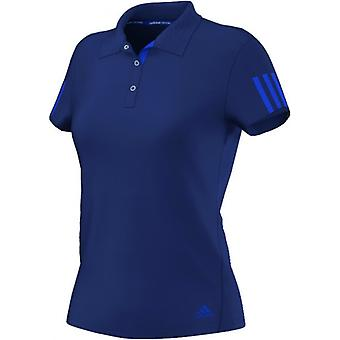 Adidas response classic Polo ladies midnight AA7157