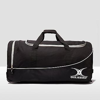 Gilbert Club Kit V2 Bag