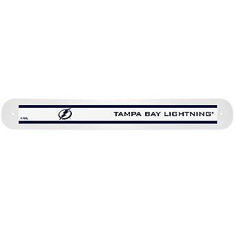 Тампа Бэй молнии в НХЛ футляр в зубной