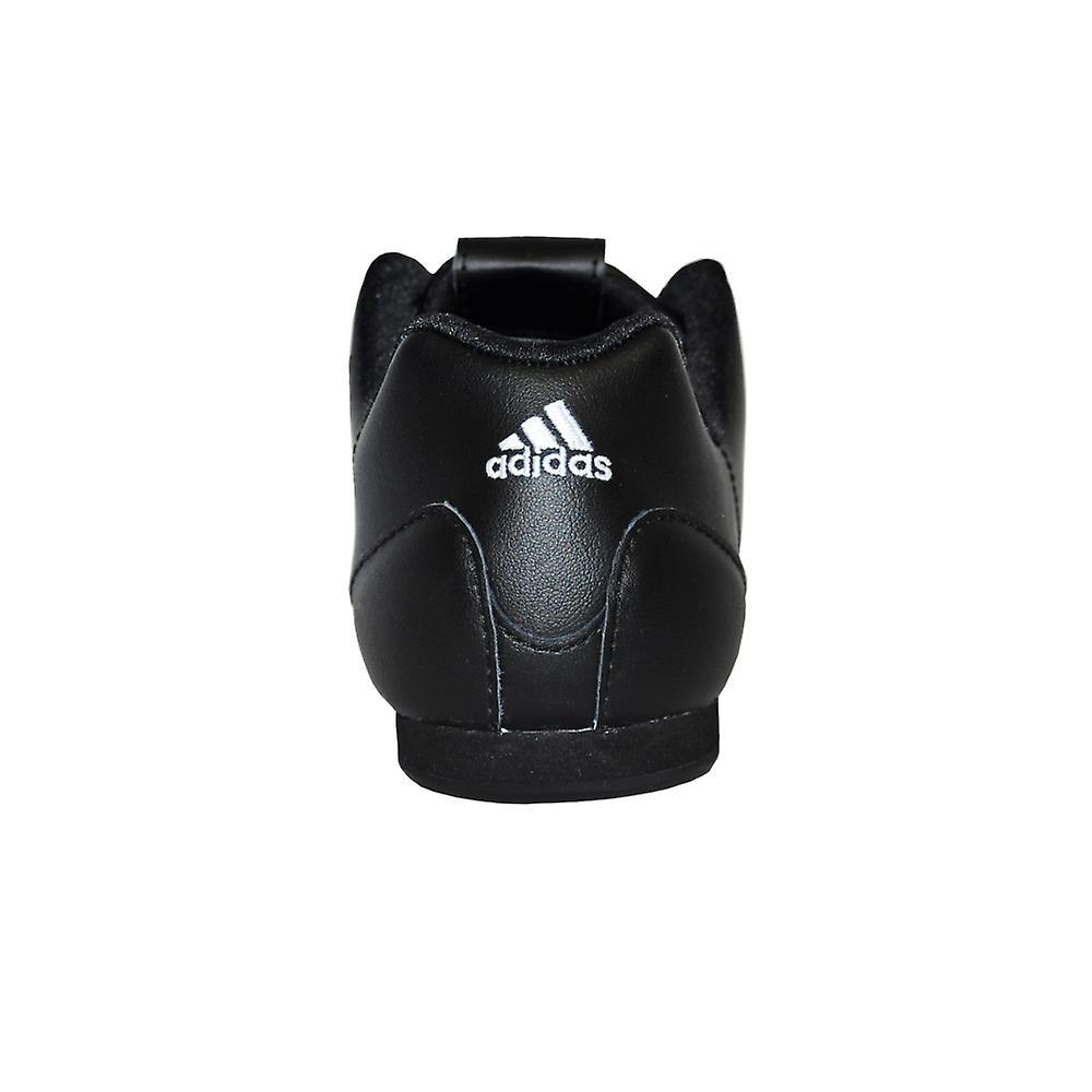 6c8e76716c95c ... Adidas Naloa Iii universal G16344 universal Iii all year Chaussure s  121846 ...