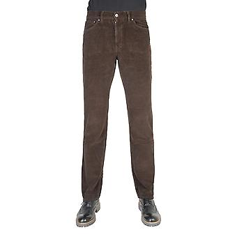 Carrera Jeans - 000700_1051A Jeans