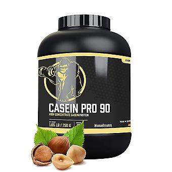 Casein Pro Premium 90 Haselnuss 750g