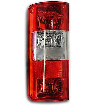 Left Tail Lamp for Ford TOURNEO CONNECT 2003-2009