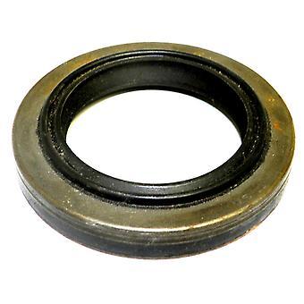 9912 Wheel Seal, Rear S-7441 S7441