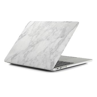 HardCase Marble - Macbook Pro Touch 13.3