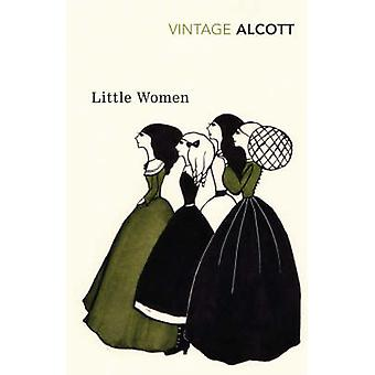 Little Women and Good Wives by Louisa May Alcott - 9780099511496 Book