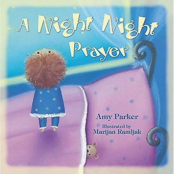 Een nacht nacht gebed