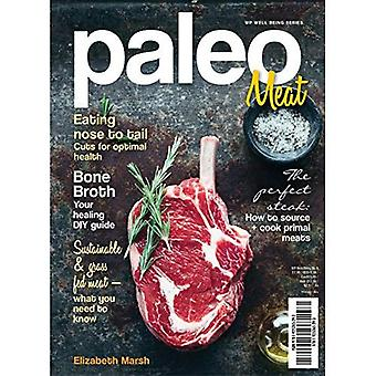 Paleo - Meat (Wp Well Being)