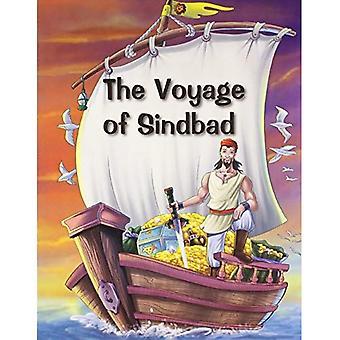 Voyage of Sinbad