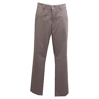 GARDEUR Jeans Nevio 41075 grau