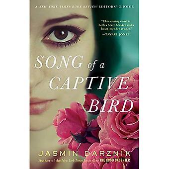 Song of a Captive Bird: A� Novel