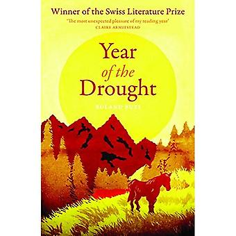 Year of the Drought