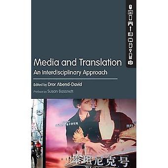 Media and Translation by AbendDavid & Dror