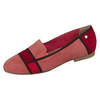 Tamaris 12422832001   women shoes