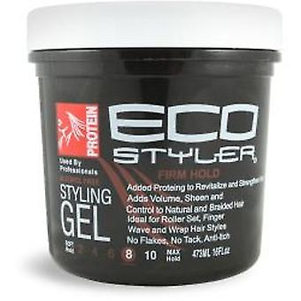 Dax Eco Styler Protein Gel 16Oz (Hair care , Styling products)