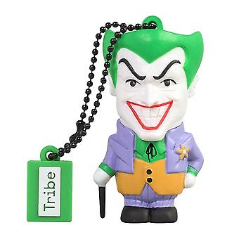 De Joker USB Memory Stick